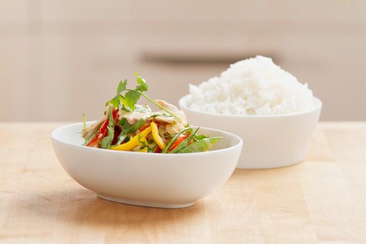 &iexcl&#x3B;No metas estos cinco alimentos en el microondas!