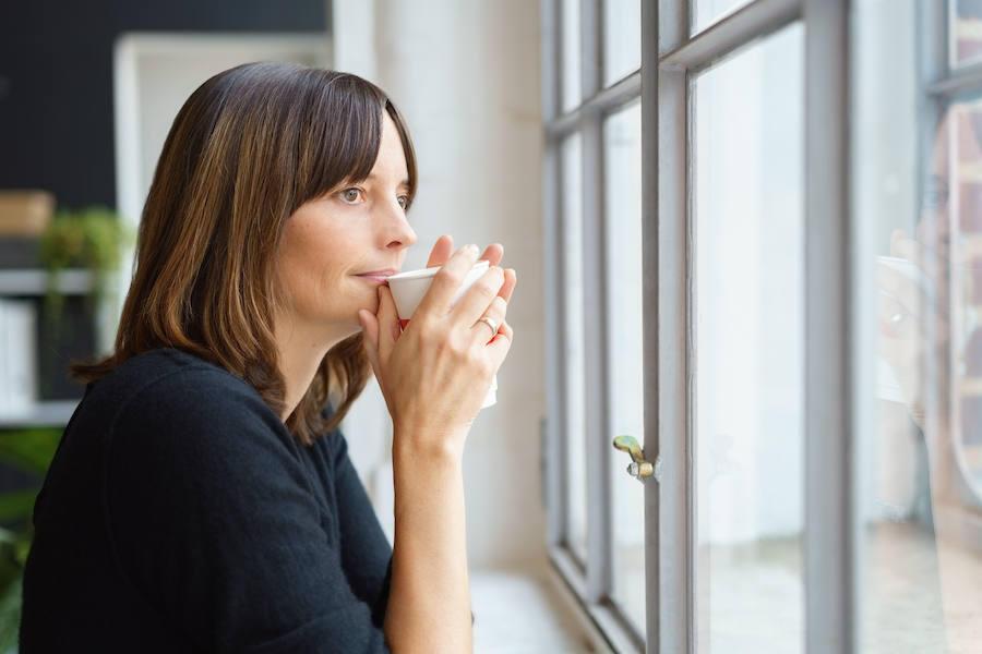 &iquest&#x3B;Y si tu cansancio se debe a un problema de salud?