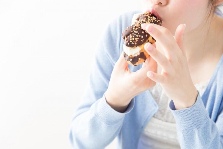 Mindless eating, método seguro para engordar