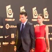 ¿Han roto Irina Shayk y Bradley Cooper?