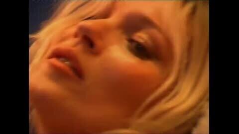 Kate Moss vuelve a Calvin Klein después de 20 años