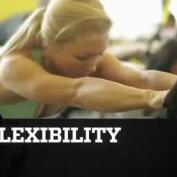 ¿Qué es el TRX o entrenamiento en supensión?