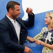 Naomi Watts y Liev Schreiber rompen su relación