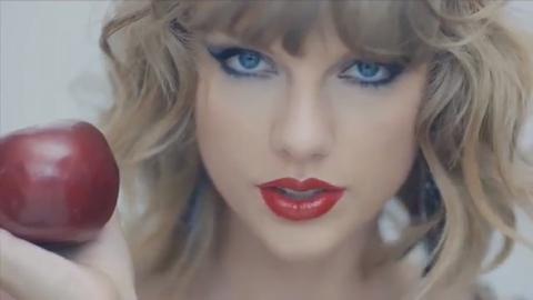 Taylor Swift y Calvin Harris vuelven a hablarse