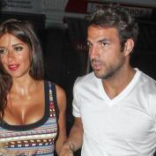 Daniella Semaan y Fábregas esperan su tercer hijo