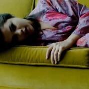 Bella Hadid, herida por el romance de The Weeknd