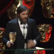 Los premios Bafta también se rinden ante 'La La Land'