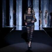 Duyos celebra sus 20 años en la moda con las tops españolas más reconocidas