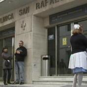 En España no existe un código de vestimenta general, pero hay sentencias que han dado la razón a las trabajadoras