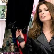 La influencia de Mátrix en la moda