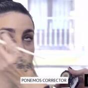 Tutorial: maquillaje bronceado sun kissed