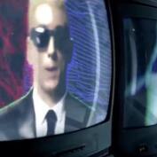 Eminem publicará nuevo disco este otoño