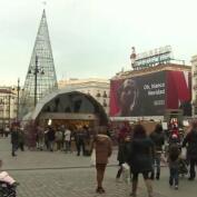 Narcos vuelve con una polémica campaña de promoción