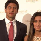 Ana Boyer y Fernando Verdasco, ¡boda a la vista!