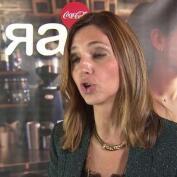 Gira Mujeres, un proyecto de Coca-Cola para mujeres emprendedoras