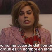 Paquita Salas llega a Netflix