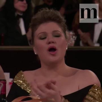 El increíble discurso de Oprah Winfrey en los Globos de Oro: el resumen subtitulado