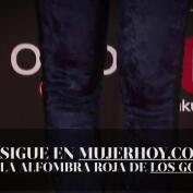 Sigue con nosotros en directo la alfombra roja de los Goya