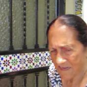 Manuela Pantoja Cortés, madre de Chiquetete, fallece a los 93 años