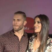 Lidia Torrent, ¿planes de boda con Matías Roure?