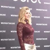 Elsa Pataky protagonizará una película con Chris Hemsworth