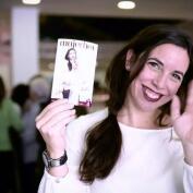 Premios Belleza Mujerhoy 2017: Así disfrutaron nuestras lectoras