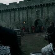 Outlander: La historia de amor entre Jamie y Claire vuelve para sorprendernos