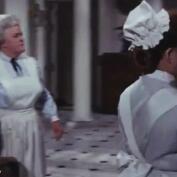 Feminismo en el cine: Mery Poppins y las 'Sister Suffraguette'