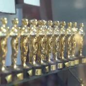 Oscars 2018: ¿cómo se preparan los famosos para la gala?