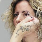 Tutorial maquillaje: cómo perfilar y maquillar tus cejas