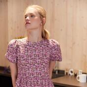 Las compras de la semana: Zara, Stradivarius y H&M