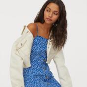 Las compras de la semana: Zara y H&M
