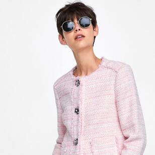 Abrigos y chaquetas de los 'special prices' de Zara para el otoño