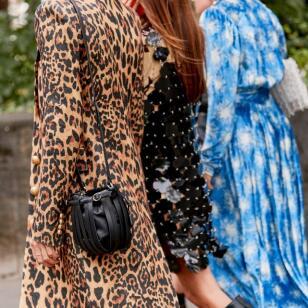 Vestidos baratos para madres de todas las edades