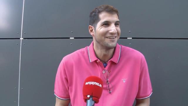 Julián Contreras aclara su situación respecto a su 'no' desahucio