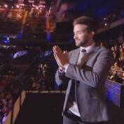 Pablo Alborán confirmado para LOS40 Music Awards 2018
