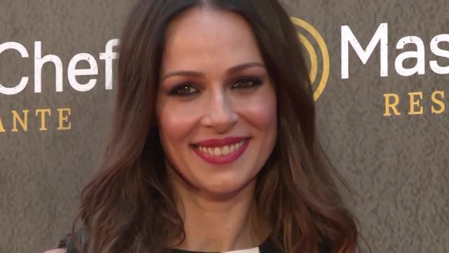 Eva Gonzalez presentará 'La Voz' en Antena 3