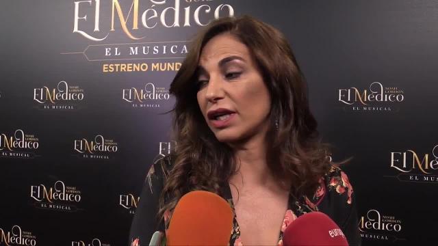 Mariló Montero: