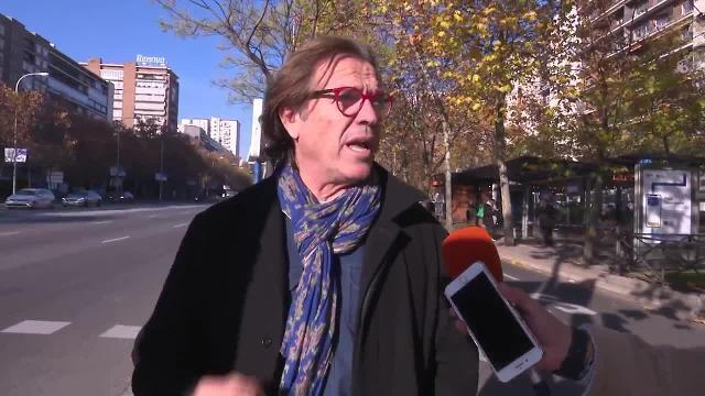 Pepe Navarro: