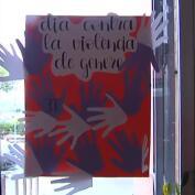 Un instituto de Castellón imparte clases para enseñar a los jóvenes a acabar con la violencia machista