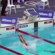 Los deportistas paralímpicos españoles continúan entrenando vía online