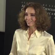 Ana Belén cumple 69 años
