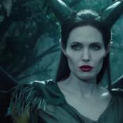 El momento de su vida en el que Angelina Jolie llega a los 45