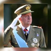 Numerosos famosos muestran su apoyo al Rey Juan Carlos I