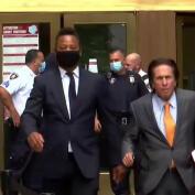El actor Cuba Gooding Jr acude a los juzgados acusado de abuso sexual